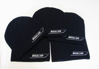 Mütsid Whaler
