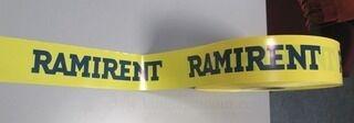 Logolint Ramirent