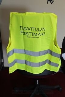 Helkurvest Ravatula.fi