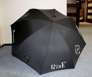 CarmenCateringi vihmavari