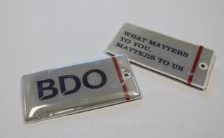 BDO H-12-2513