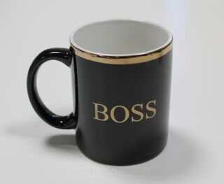 Boss muki