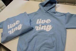 Dressipluusid LiveRing