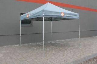 3x3m pop up tent Seesam