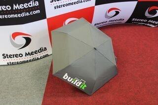 Sateenvarjo Buildit