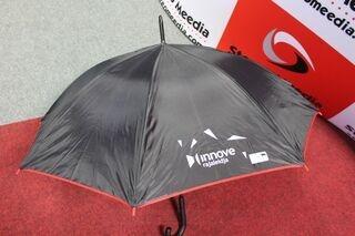 Innove sateenvarjot