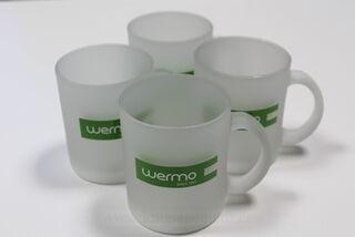 Kahvimuki Wermo