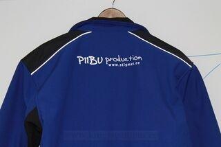 Piibu Production