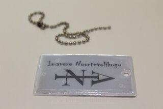 Imavere Noortekogu H15-2000