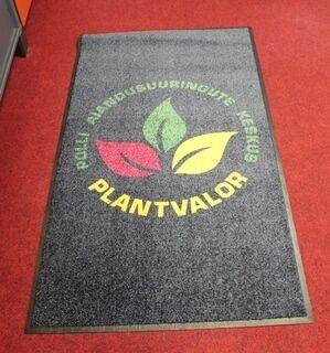 Logovaip Plantvalor
