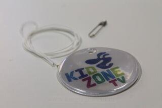 Helkur KidsZone TV