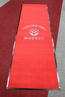 Logovaip Pikku Market