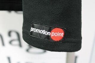 Tikitud logo Promotion Point