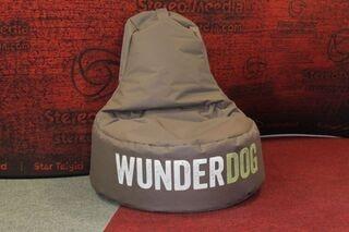 WunderDog kott-tool