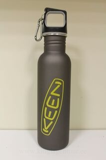 KEEN bottle