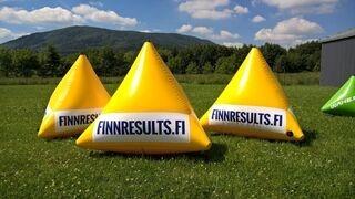 Finnresults.fi poijut