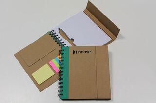 Eco folder