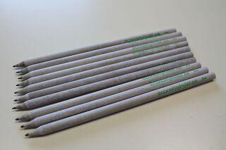 Eco pencil