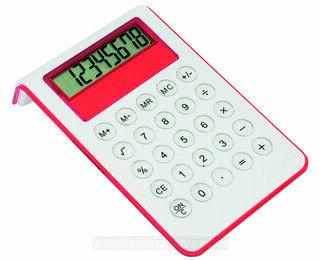 Kalkulaator Myd