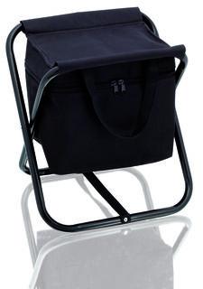 Kokkupandav tool Xana
