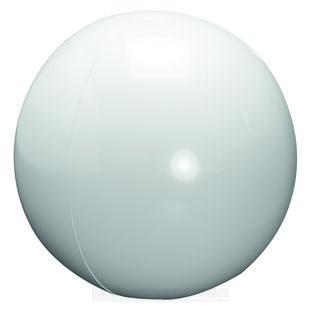 Täispuhutav pall Magno