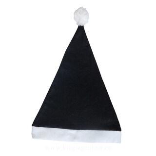 Hat Papa Noel