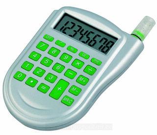 Kalkulaator Water