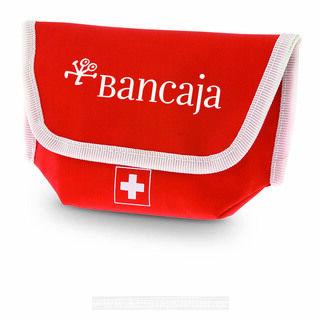 Emergency Kit Redcross