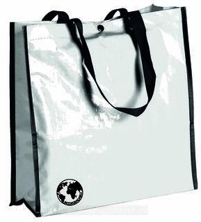 Öko kott Recycle
