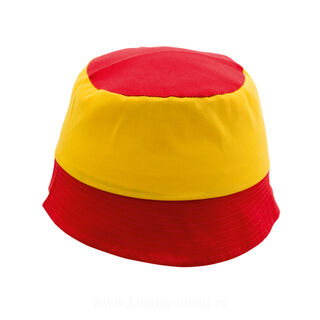 Müts Patriot