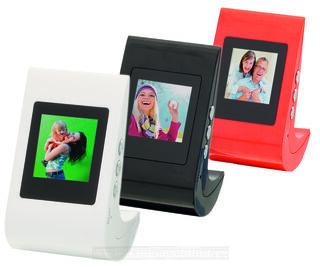 Digital Photo Frame Binter