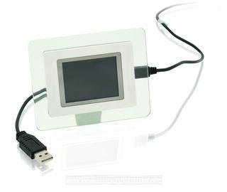 Elektrooniline pildiraam Welix