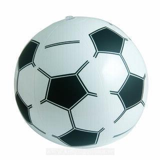 Täispuhutav pall Wembley