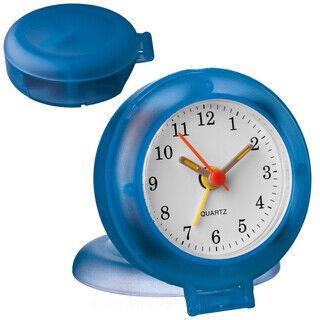 Mukana kannettava kello