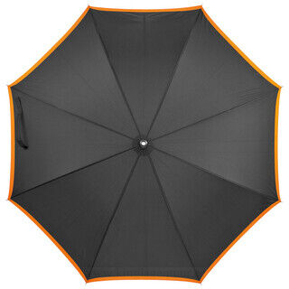 Vihmavari 2. pilt