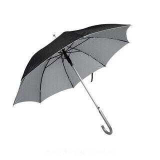 Automaattinen Sateenvarjo