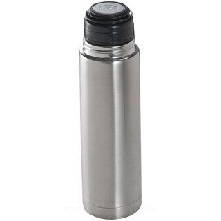 Stainless steel thermal flask 3. picture
