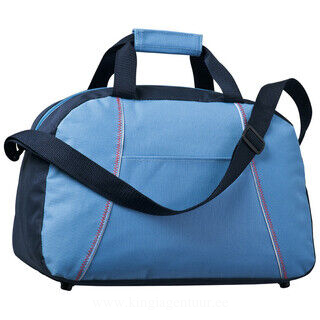 Sports bag for kids