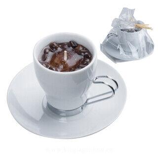 Kohviküünal