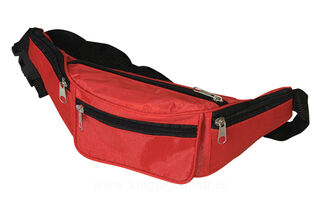 waistbag