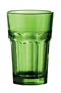 drinking glass 4. picture