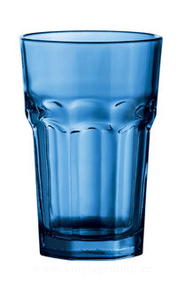 drinking glass 3. picture