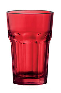 drinking glass 2. picture