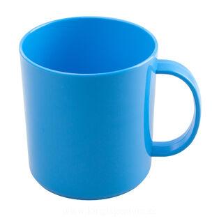 mug 4. picture