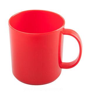 mug 3. picture