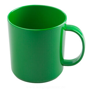 mug 5. picture