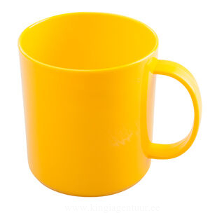 mug 2. picture
