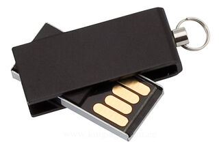 USB flash drive 4. picture