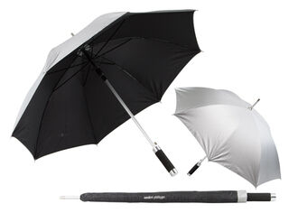 automatic umbrella 2. picture