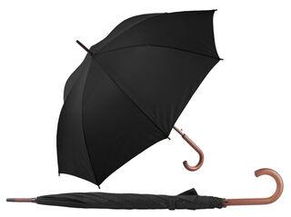 automatic umbrella 6. picture